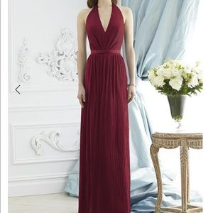 Dessy Collection 2941